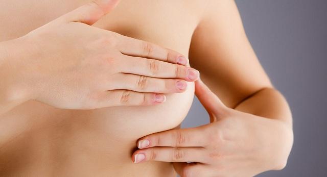 Ανακαλούνται εμφυτεύματα μαστού λόγω υψηλού κινδύνου καρκίνου
