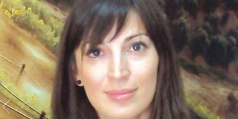 Εφυγε από τη ζωή η 39χρονη επιχειρηματίας Μαρία Βλάχου, σύμβολο της νεοφυούς επιχειρηματικότητας