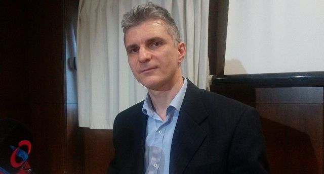 Ενωση Νοσοκομειακών Γιατρών Μαγνησίας: «Θα είναι θαύμα αν δεν θρηνήσουμε θύματα»