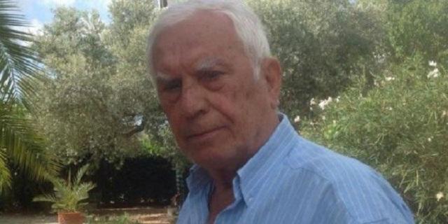 Νίκος Ξανθόπουλος σε απόγνωση: Ζούμε μία κόλαση, δεν έχουμε ρεύμα
