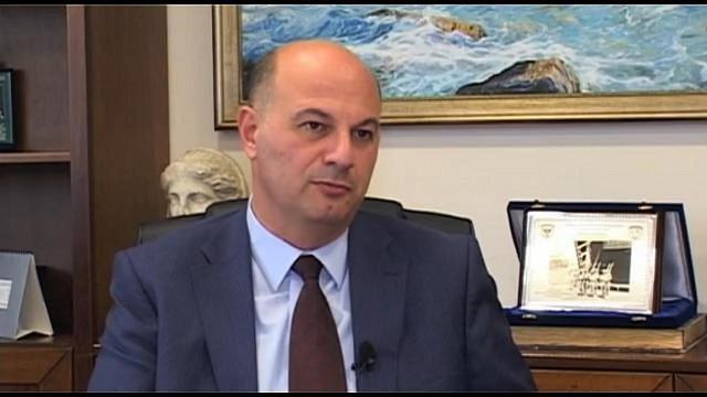 Κώστας Τσιάρας: Ερχονται δίκες-«εξπρές» για να ξεμπλοκάρουν επενδύσεις
