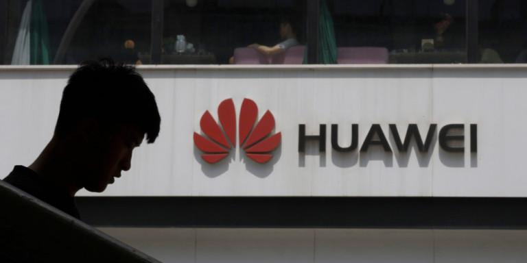 Για... κατασκοπεία κατηγορείται η FedEx -Παρακράτησε πάνω από 100 δέματα της Huawei