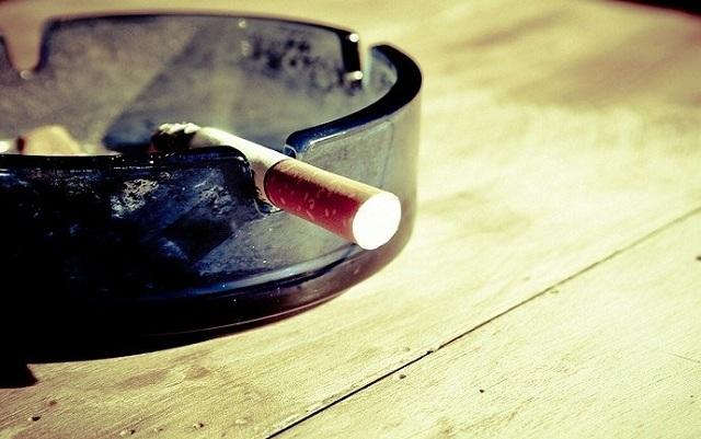 Ολοταχώς για να μπει τέλος στο κάπνισμα: Ορίστηκε η επιτροπή για την εφαρμογή του νόμου