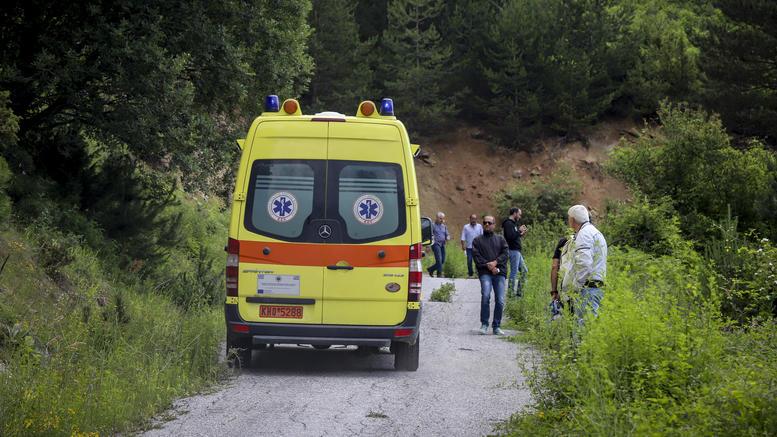Νεκρός βρέθηκε ο 28χρονος τουρίστας που είχε εξαφανιστεί στη Ρόδο