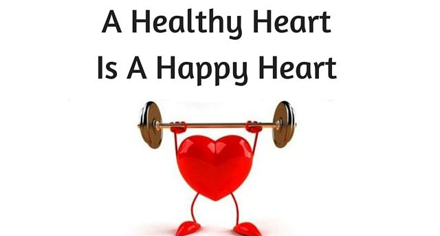 Η υψηλότερη ενεργειακή συχνότητα της Αγάπης που προλαμβάνει την καρδιοπάθεια