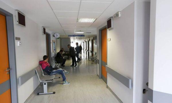 Κέντρα Υγείας σε αποδρομή στη Θεσσαλία…
