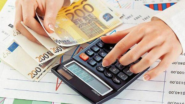 Στις 16 Σεπτεμβρίου λήγει η προθεσμία για ρύθμιση οφειλών στη ΔΕΥΑ Σκοπέλου