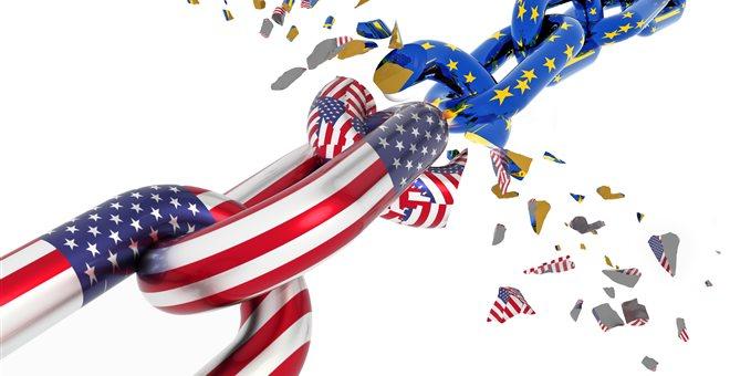 Επιταχύνονται οι διαδικασίες για το Brexit χωρίς συμφωνία με την ΕΕ