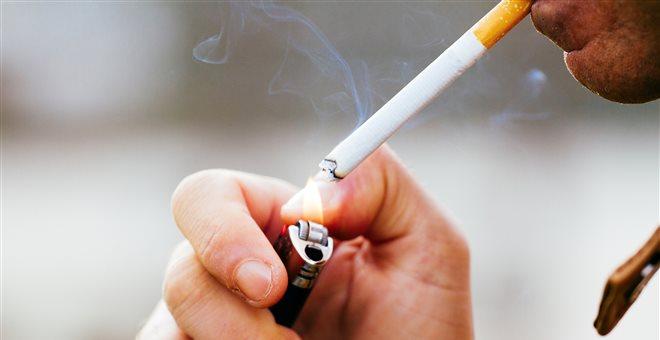 Πού απαγορεύεται το κάπνισμα: Η εγκύκλιος του Υπουργείου