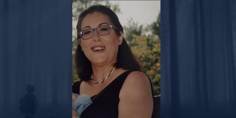 Αγνοείται μητέρα δύο παιδιών- Χάθηκε με το αυτοκίνητό της