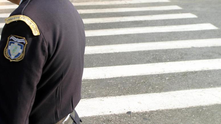 Επείγουσα έρευνα της ΕΛ.ΑΣ για βίντεο με βιαιοπραγία αστυνομικού