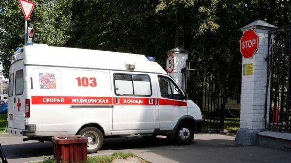 Ο Αλεξέι Ναβάλνι ισχυρίζεται ότι τον δηλητηρίασαν