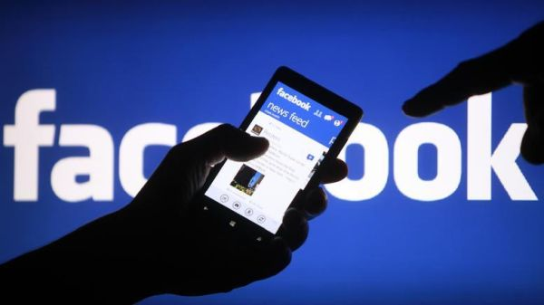 """Το Δικαστήριο της ΕΕ για το """"Like"""" της Facebook από εταιρίες"""