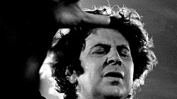 Μίκης: Γίνεται 94 ο συνθέτης που έστειλε τη Ελλάδα στα πέρατα του κόσμου