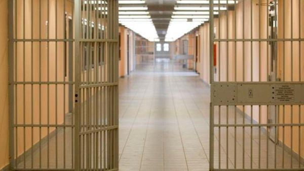 Συμπλοκή στις φυλακές Χίου - Μαχαιρώθηκε κρατούμενος