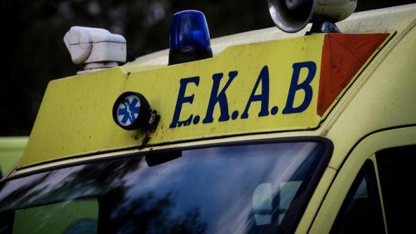 Νέα αυτοκτονία στην Κρήτη: Κρεμάστηκε στο σπίτι του