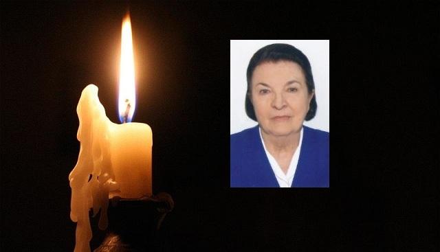 Απεβίωσε η δωρήτρια του Γηροκομείου Βόλου