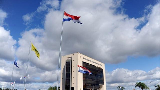 Σκάνδαλο στην Παραγουάη: Παραιτήθηκε ο υπουργός Εξωτερικών