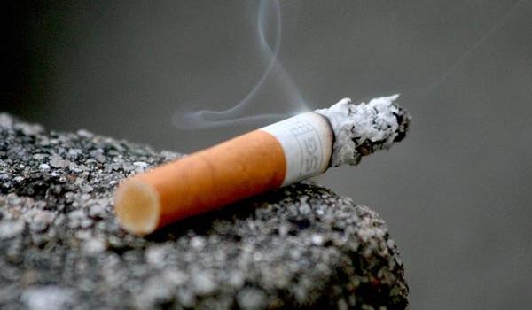 Υπ΄ατμόν… φορείς της Μαγνησίας για τον αντικαπνιστικό νόμο