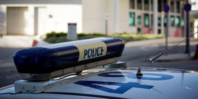 Βρέθηκε η μητέρα δύο παιδιών που είχε εξαφανιστεί στην Αγία Παρασκευή στην Αθήνα