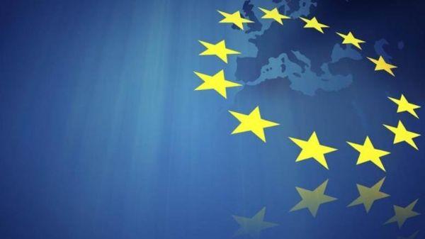 Στα 825 δισ. ευρώ το ύψος της φοροδιαφυγής στην Ευρώπη