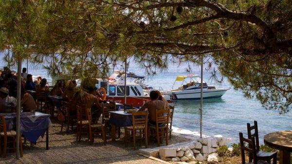 Τα δικαιώματα των καταναλωτών στις διακοπές σε ταβέρνες, μπαρ