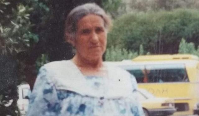 Γέννησε στα 60 της χρόνια: Έγινε μάνα κόντρα σε ταμπού, προβλέψεις και σχόλια [εικόνες]