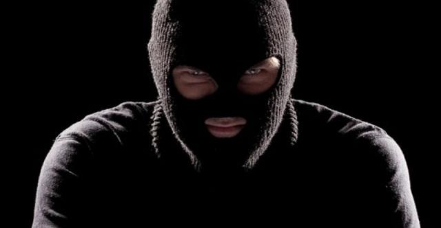 «Σκληρός» κακοποιός με διεθνή δράση, διάλεξε τη Λάρισα για να «χτυπήσει»