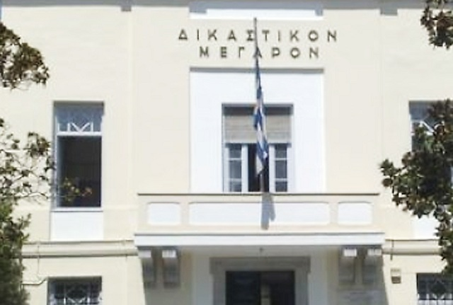 Δανειολήπτης από το Βελεστίνο για χρέος 117.770€ θα πληρώσει 2.520€