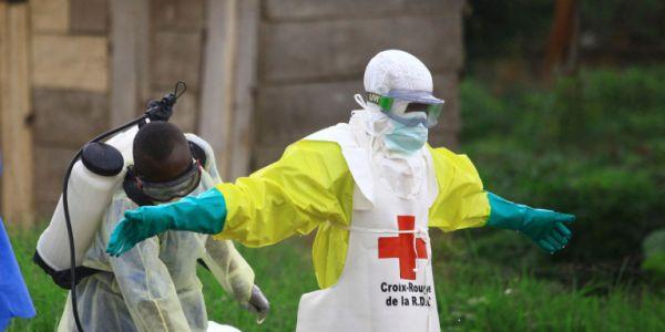 Συναγερμός: Δεύτερο κρούσμα του Εμπολα στο Κονγκό
