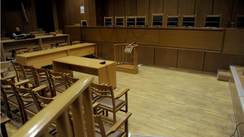 Η δικαιοσύνη θα αποφανθεί ποιος θα διοικήσει τον δήμο Αλεξανδρούπολης