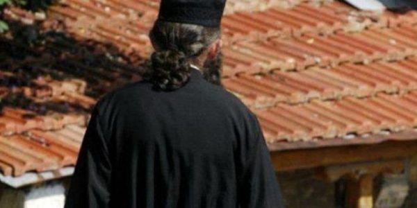 Σάλος στην Πιερία: Ιερέας δεν δέχτηκε να κοινωνήσει παιδιά ΑμεΑ – Η αντίδραση της Εκκλησίας