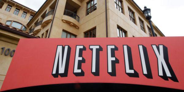 Η Τουρκία λογοκρίνει το Netflix - Στο τουρκικό ραδιοτηλεοπτικό η εποπτεία του ίντερνετ