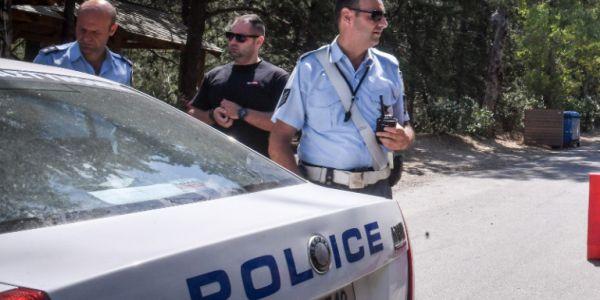 Κρήτη: Ο φορτηγατζής χτυπούσε τους εφοριακούς και οι περαστικοί, αντί να βοηθήσουν, έτρεχαν να κρυφτούν