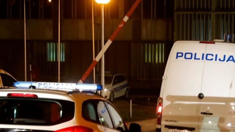 Σοκ στην Κροατία: Βρέθηκαν έξι άνθρωποι δολοφονημένοι μέσα σε σπίτι