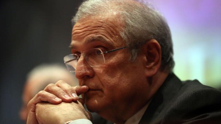 Νέος πρόεδρος των ΕΛ.ΠΕ. ο πρώην υπουργός Γιάννης Παπαθανασίου