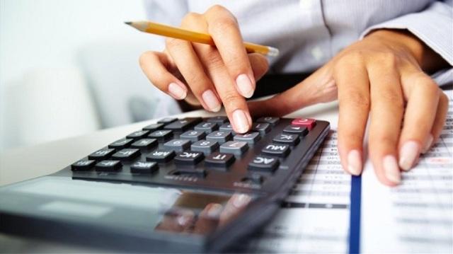 Απέχουν από την υποβολή φορολογικών δηλώσεων οι οικονομολόγοι