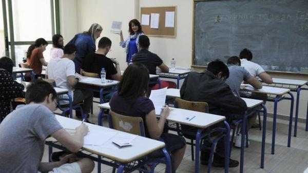 Τι αλλάζει στο σύστημα εισαγωγής στην ανώτατη εκπαίδευση