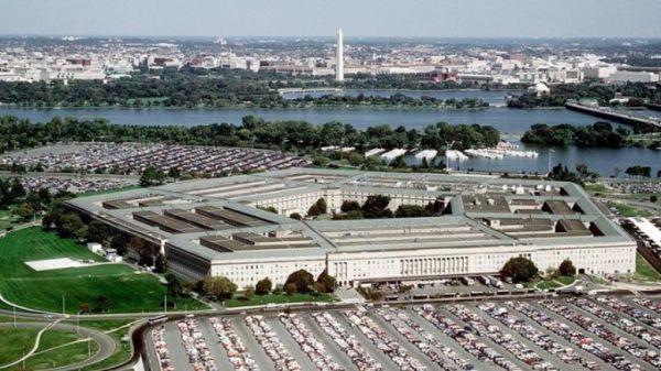 Πεντάγωνο: Οι ΗΠΑ επιταχύνουν την ανάπτυξη νέων πυραύλων