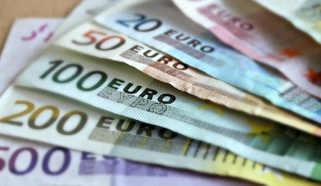 Αναδρομικά συντάξεων: Ποιοι δικαιούνται μέχρι και 7.338 ευρώ