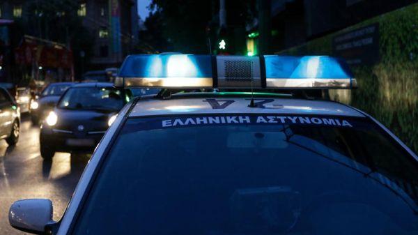 52 κιλά κοκαΐνης σε κιβώτιο με μπανάνες στη Θεσσαλονίκη