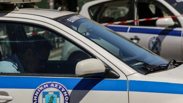 Χαλκιδική: 39χρονος από τη Σερβία πυροβόλησε τον γιο του