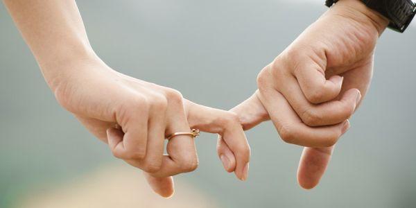 Πότε ένα ζευγάρι χρειάζεται συμβουλευτική…
