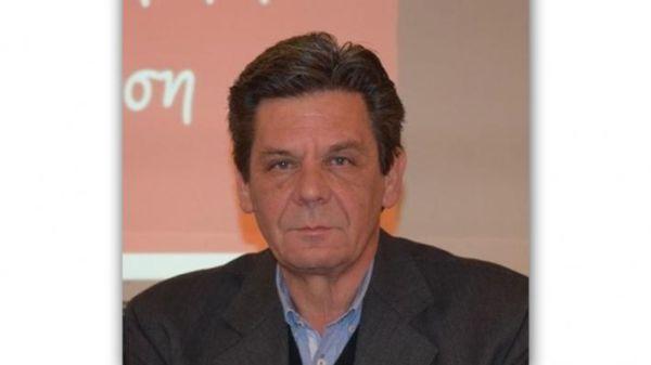 «Η επίκληση της νομιμότητας παγίδα για την αποδοχή της εγκληματικής πολιτικής»