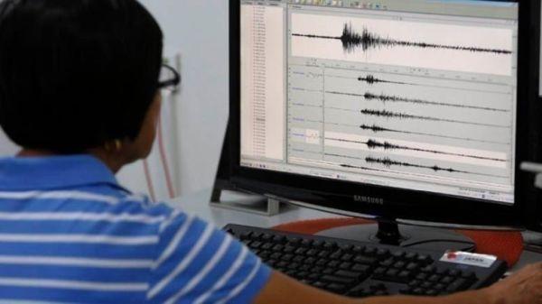 Σεισμός 6,2 βαθμών έπληξε τη βορειοανατολική ακτή της Ιαπωνίας