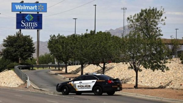 Θανατική ποινή θα ζητήσουν για τον δράστη της ένοπλης επίθεσης στο Ελ Πάσο
