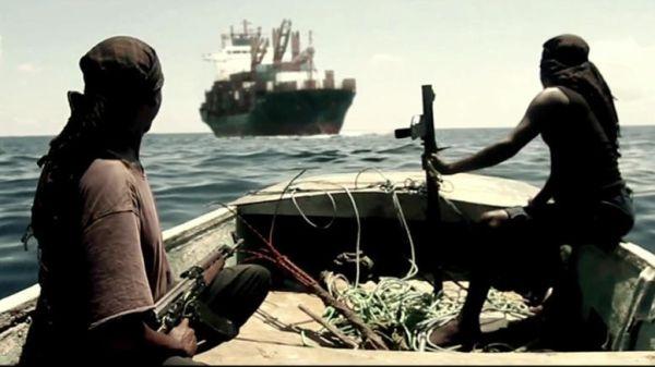 Ιράν: Ιρακινό σκάφος είναι το πετρελαιοφόρο που κατασχέθηκε για λαθρεμπόριο