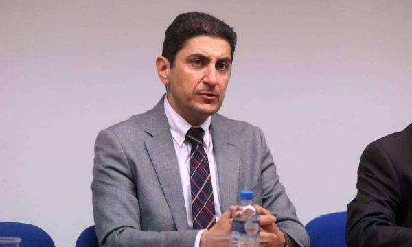 Πλήρης αξιοποίηση των δυνατοτήτων ανάπτυξης του αθλητισμού στην περιοχή