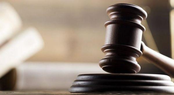 Ελεύθερος με εγγύηση 1.000 € για την υπόθεση με την παράνομη NOVA