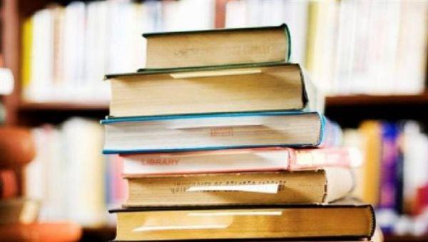 «Προσφορά αγάπης» 3.000 τίτλοι βιβλίων